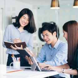 internship-usa-office