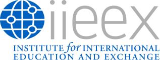 Logo Iieex