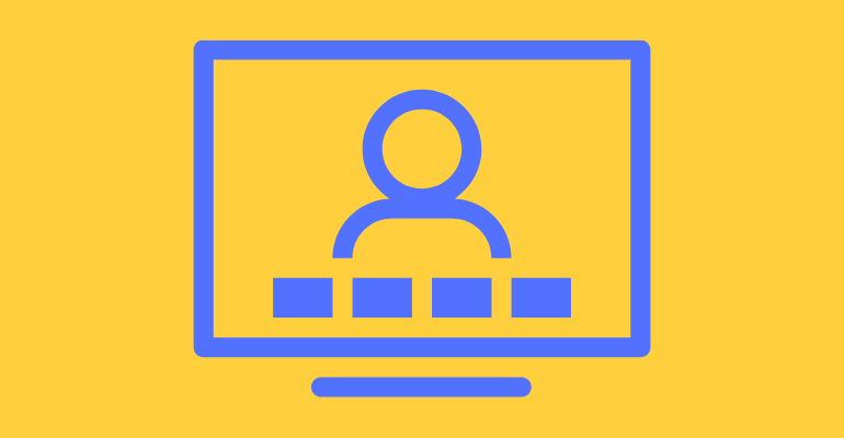Virtual Internship Usa